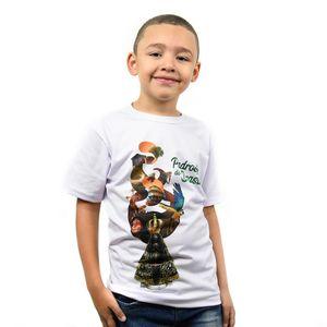 camiseta-infantil-novena-e-festa-2019