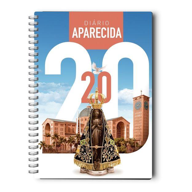 diario-de-aparecida-2020