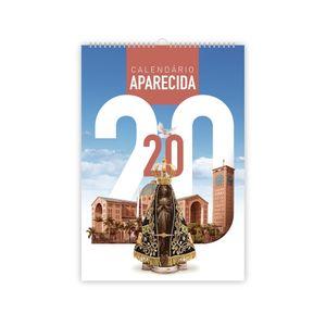 calendario-de-parede-nossa-senhora-aparecida-2020