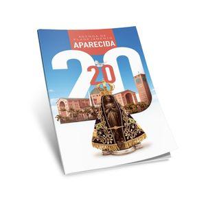 agenda-de-planejamento-nossa-senhora-aparecida-2020