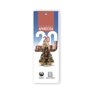 marca-pagina-nossa-senhora-aparecida-2020