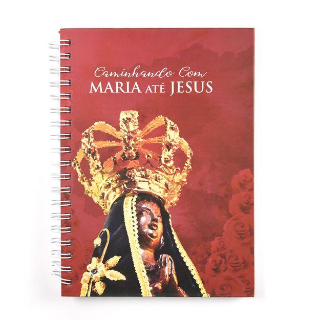 caderno-caminho-do-rosario
