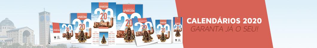 ContentBanner - Calendarios 2020