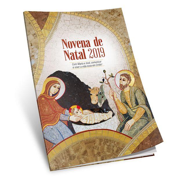 novena-de-natal