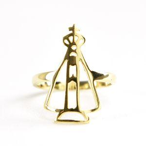 anel-aparecida-ouro