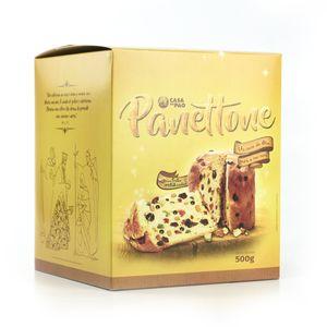 panettone-na-caixa