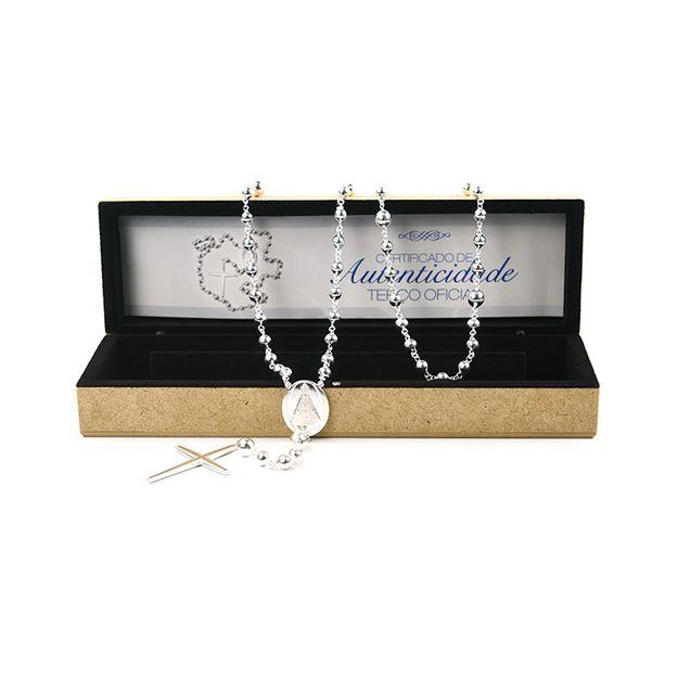 terco-oficial-prata-34068