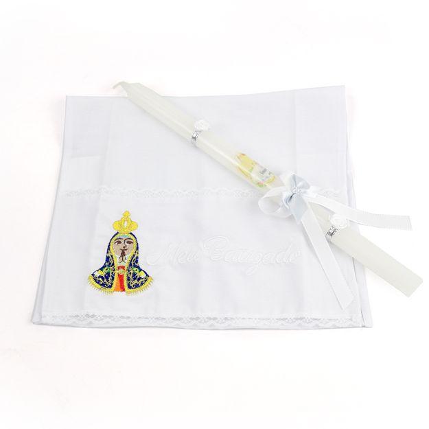 kit-batismo