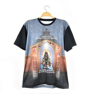 camiseta_novena