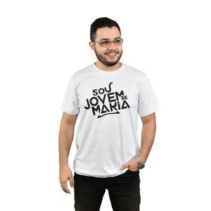 camiseta_jovem