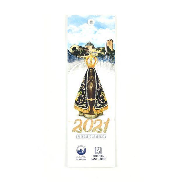 calendario_marca_pagina