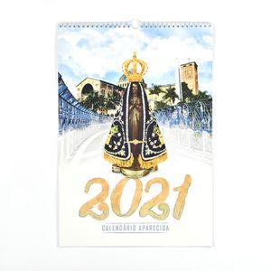 calendario_parede
