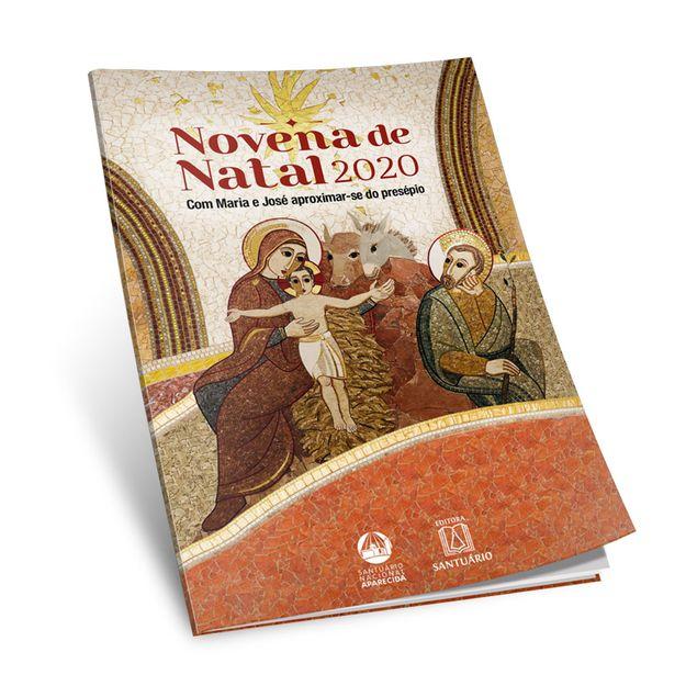 novena_natal