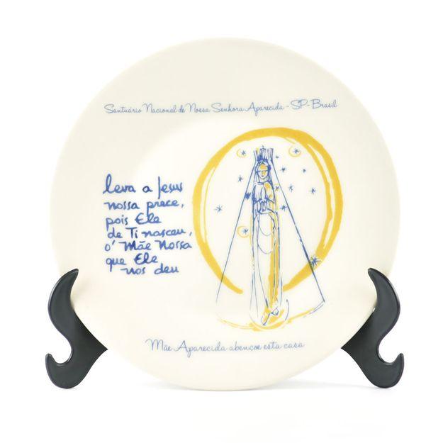 prato-ceramica-centenario-