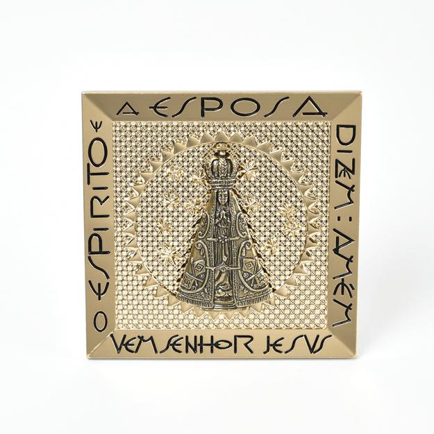 Adorno-Extra