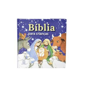 biblia_crianca
