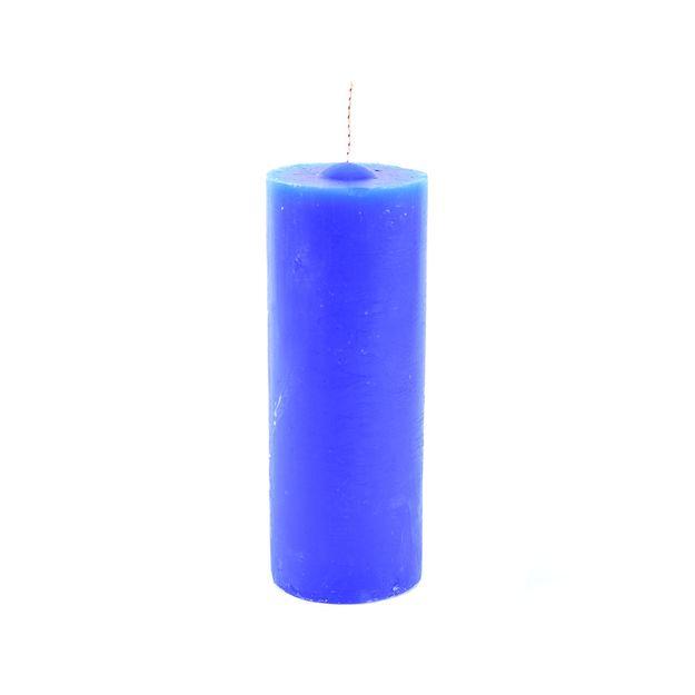 vela-votiva-azul-