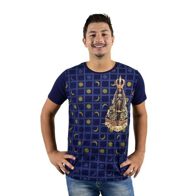 camiseta-sol-e-lua-