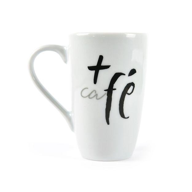 caneca-mais-cafe