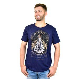 Camiseta-NSA-e-Jesus-Miseric