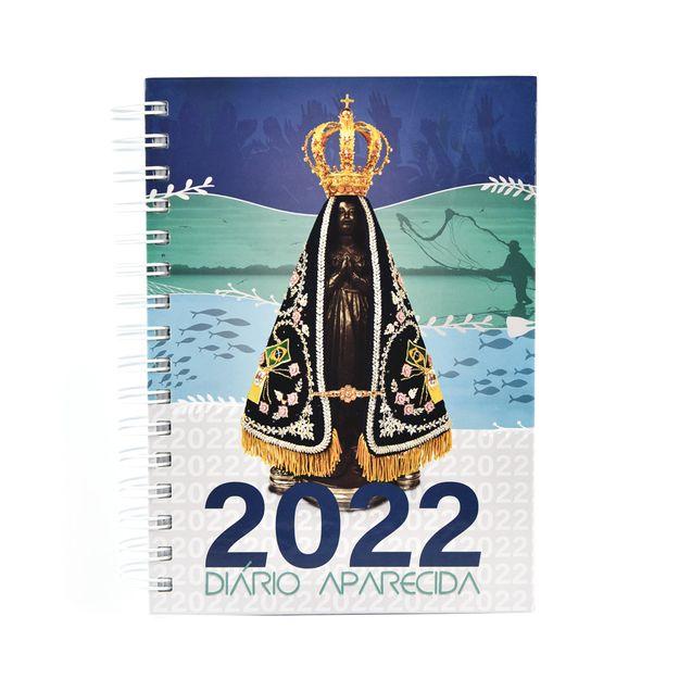 diario2022