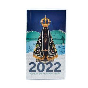 agenda_planejamento_2022