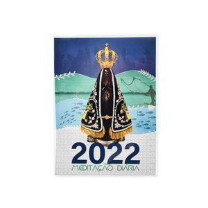 meditacao_2022