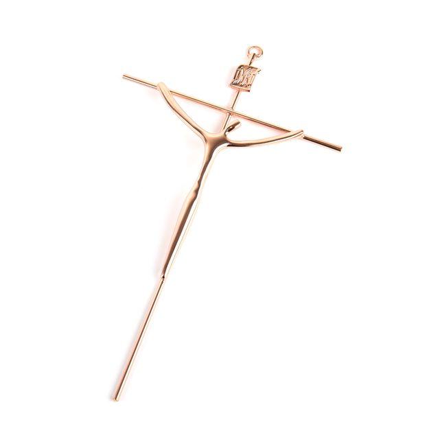 crucifixo-rose