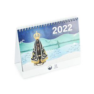 calendario-de-mesa