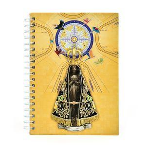 caderno-cupula