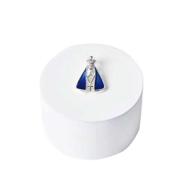 pingente-azul