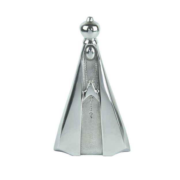 Imagem-nsa-aluminio-m-