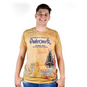 camiseta-Novena-2021