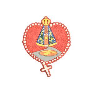 Ima-caminho-do-rosario-