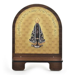 Porta-Biblia