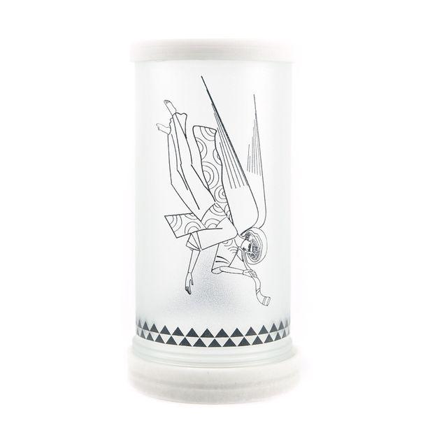 porta-vela-anjo-caboclo