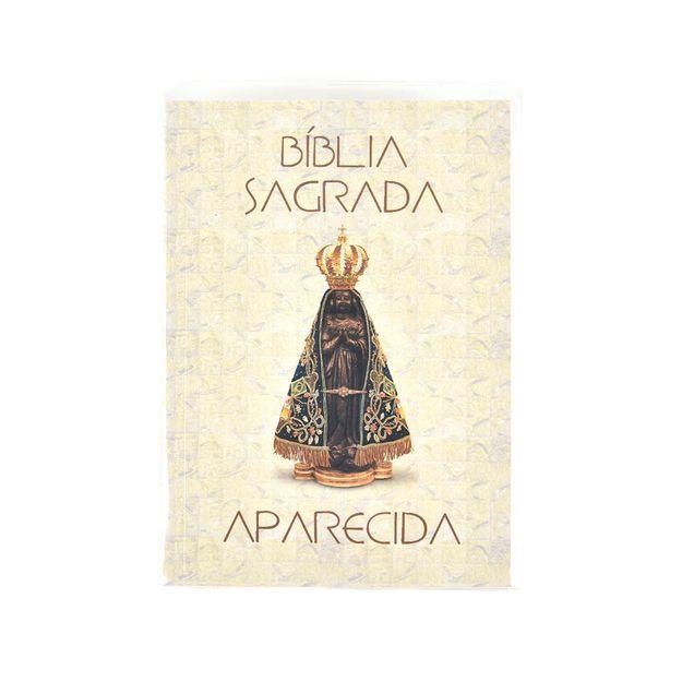 biblia-pequena