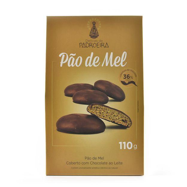 Pao-de-Mel