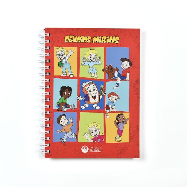 caderno-dm-