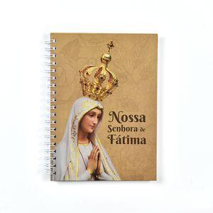 caderno_fatima