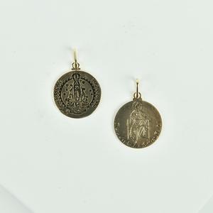 Medalha-em-ouro-18k